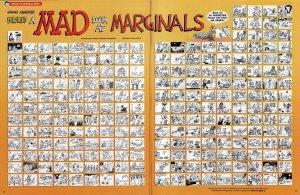 Mad #500-028-29