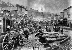 Deadwood-copy